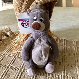 DISNEY Baloo Beanie